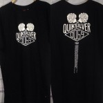 Kaos surfing distro Quicksilver QC12210