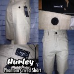 Celana Pendek Hurley Phantom Crived Short