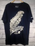Kaos billabong Big feather murah dan adem gan